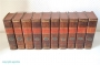 Brockhaus Conversationslexikon 4.Originalauflage 1817-1819