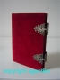 Stundenbuch der Sforza * Faksimile Luzern * TOP PREIS