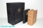 PAMPLONA BIBEL BILDERBIBEL Bible Faksimile * NP 5.498€