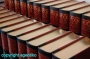 Brockhaus ENZYKLOPÄDIE 20.Auflage 24 Bände * NP 2.796€