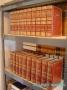 Brockhaus Enzyklopädie 18.Auflage * EXCLUSIV * 14 BÄNDE