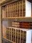 Brockhaus Enzyklopädie 18 Bände multimedial * NP 2.625€