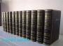 Brockhaus Enzyklopädie in 12 Bänden A-Z * NP 1.598,00€