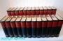 Brockhaus ENZYKLOPÄDIE 20.Auflage 24 Bände * NP 2.796€ *
