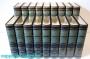 Brockhaus Enzyklopädie in 18 Bänden * NP 2.198€ * w NEU