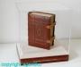 Das Stundenbuch der Katharina von Kleve * Faksimile *