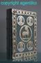 Perikopenbuch Heinrichs II. Faksimile CORON *