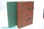 Nibelungenlied * Hundeshagenscher Codex * Faksimile 2012