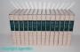 Bertelsmann Brockhaus MEDICA * w NEU * NP 2.198,00€ * 14 Bände