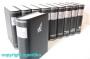 Brockhaus Enzyklopädie 10 Bde * NP 1.762€ w NEU+OVP