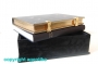 BERLINER ALEXANDERROMAN Faksimile Coron NP 3.998 €