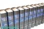 Brockhaus Enzyklopädie 18 Bände multimedial * AKTUELLE AUFLAGE
