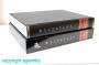 Brockhaus Enzyklopädie Weltatlas zur 21.Auflage * 5.Auflage