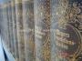 Meyers Konversationslexikon 5.Aufl. 1893-1901 *21 Bände