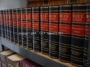Brockhaus Enzyklopädie 19.Auflage in 30 Bänden Exclusiv