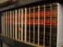 Brockhaus Enzyklopädie Jahrbücher 1993-2006 + Register