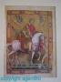 Große Buchmalerei des Mittelalters Das festliche Jahr