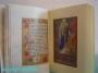 Gebetbuch Herzog Albrecht v.Mecklenburg CORON FAKSIMILE