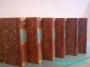 Brockhaus Conversationslexikon 8.Originalauflage 1833