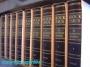 Brockhaus Enzyklopädie in 18 Bänden * NP 2.385€ * wie NEU