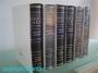 Brockhaus Enzyklopädie Bibliothek Welt des Wissens NEU