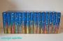Brockhaus in 15 Bänden JAMES RIZZI LITHOGRAPHIE * RAR