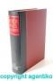 Brockhaus Enzyklopädie 19.Auflage Halbleder 24 Bände