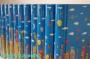 Brockhaus Enzyklopädie in 15 Bänden * JAMES RIZZI *