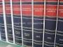 Brockhaus Enzyklopädie Jahrbücher 1993-2007 + Register