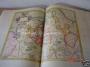 Mercator Weltatlas * Faksimile * AUFL. 2004 * NP 1.498€
