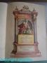 Mercator Weltatlas * Faksimile * AUFLAGE 2004 * NP 1.498€