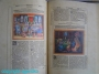 Merian Kupferbibel BIBEL Faksimile CORON 2003 * NEU+OVP