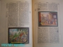 Bibel Biblia 1630 Matthäus Merian Kupferbibel NEU+OVP