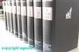 Brockhaus Enzyklopädie in 9 Bdn NP 1.585€ * WEIHNACHTEN