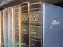 Brockhaus Enzyklopädie in 12 Bänden NP 1.598€ w NEU+OVP