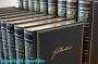 Brockhaus Enzyklopädie 19 Bände NP 2.398€ * WEIHNACHTEN