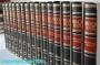Brockhaus Enzyklopädie Jahrbücher 93-08 +Reg. w NEU+OVP