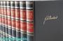 Brockhaus Enzyklopädie Jahrbücher 1993-2008 +Reg. w NEU
