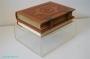 Glockendon Gebetbuch 1534 * Faksimile Verlag Luzern *