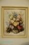 Ingfried Henze Paul Morrò * Ölgemälde Gemälde