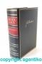 Brockhaus Enzyklopädie Bildwörterbuch BAND 31 19.Auflage