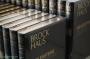 Brockhaus MEILENSTEINE GESCHICHTE KULTUR WISSENSCHAFT 11 Bände