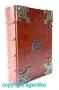 Gutenberg Bibel Faksimile PATTLOCH * LIMITIERT * 8kg