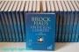 Brockhaus Universallexikon A-Z in 26 Bänden * ABSOLUT WIE NEU