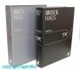 Brockhaus Enzyklopädie Weltatlas  * 7.Auflage aus 2012 *