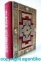 BUCH VON LINDISFARNE * Lindisfarne Gospels *Faksimile