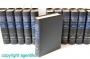 Brockhaus Enzyklopädie 18 Bände multimedial * AUFLAGE 2010