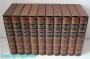 Brockhaus Enzyklopädie 19.Auflage Jahrbücher 1993-2002 Echtleder