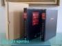Brockhaus Enzyklopädie Weltatlas 20.Auflage 2001 * NEUWERTIG