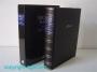Brockhaus Enzyklopädie Weltatlas 6.Auflage zur 21.Auflage